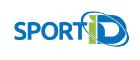 SportID140-60